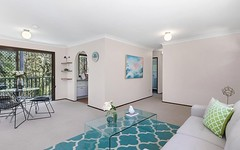 37 Valley Road, Hornsby NSW