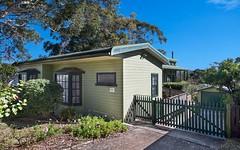 34 Sycamore Avenue, Bateau Bay NSW
