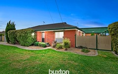 43 Marshalltown Road, Marshall VIC