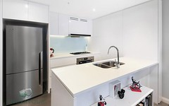 710/5 Wentworth Place, Wentworth Point NSW