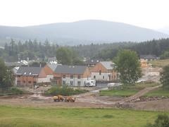 Cairngorms National Park (BSCG (Badenoch and Strathspey Conservation Group)) Tags: mgosbc planning urbanization august
