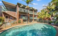 15 Arkana Place, Engadine NSW