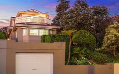 50 Mons Avenue, Maroubra NSW