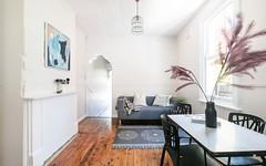 118 Moore Street, Leichhardt NSW