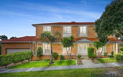 8 Sokleng Close, Rowville VIC