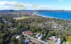 106 Mount Ettalong Road, Umina Beach NSW