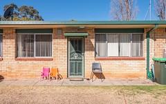 3/37 Mayfield Avenue, Armidale NSW