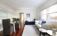 3/8 Vialoux Avenue, Paddington NSW