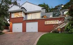 5 Rene Street, East Ryde NSW