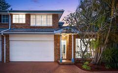 2/41 Gannons Road, Caringbah NSW