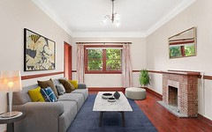 1/1709 Pacific Highway, Wahroonga NSW
