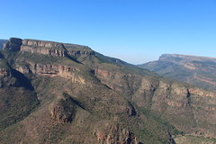 Mountains - The Three Rondavels (Rckr88) Tags: mpumalanga southafrica south africa the three rondavels thethreerondavels mountains mountain mountainsnow nature naturalworld outdoors travel travelling cliff cliffs rocks rock