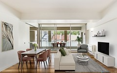 7/224 Commonwealth St, Surry Hills NSW
