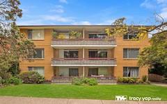 7/53 Doomben Avenue, Eastwood NSW