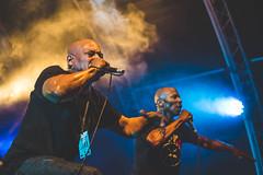 Onyx / Wrong Fest, Serbia (PhotosByDaniela) Tags: