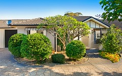 2/222 North Road, Eastwood NSW