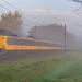 Eefde NSR ICMm 4216-4202 IC 3631 Roosendaal