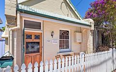 146 Darley Street, Newtown NSW