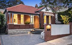 77 Amherst Street, Cammeray NSW