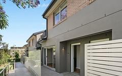 4/1 Warrangi Street, Turramurra NSW