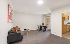 6/44 Collins Street, Annandale NSW