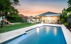 5 Bouvardia Street, Caringbah South NSW