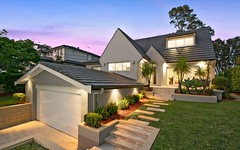 94 Wellington Road, East Lindfield NSW