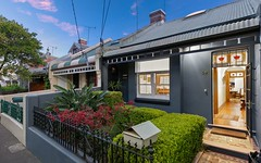 39 Newman Street, Newtown NSW