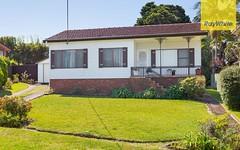 25 Nemesia Avenue, Caringbah South NSW