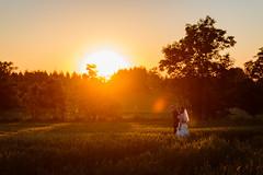 Renata i Marek (Tymcio Piotr) Tags: wedding plener ślub plenerślubny