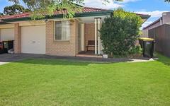 1/5 Margaret Street, St Marys NSW