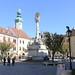 Fő tér, Sopron