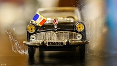 #Transport - 7766 (✵ΨᗩSᗰIᘉᗴ HᗴᘉS✵84 000 000 THXS) Tags: transport toy automobile auto miniature belgium europa aaa namuroise look photo friends be yasminehens interest eu fr party greatphotographers lanamuroise flickering
