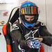 Test de Jerez Pre 2020