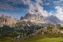 A9900660_s (AndiP66) Tags: sigma24105mmf4 cinquetorri fünftürme cinquetorridiaverau parco naturale delledolomitid'ampezzo cortinad'ampezzo falzaregopass dolomiten dolomites dolomiti mountains berge alps alpen aussicht view südtirol alto adige southtyrol trentino veneto autumn northernitaly italy italien norditalien sony alpha sonyalpha 99markii 99ii 99m2 a99ii ilca99m2 slta99ii sigma sigma24105mmf4dghsmart sigma24105mm 24105mm art amount andreaspeters