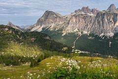 A9900652_s (AndiP66) Tags: sigma24105mmf4 cinquetorri fünftürme cinquetorridiaverau parco naturale delledolomitid'ampezzo cortinad'ampezzo falzaregopass dolomiten dolomites dolomiti mountains berge alps alpen aussicht view südtirol alto adige southtyrol trentino veneto autumn northernitaly italy italien norditalien sony alpha sonyalpha 99markii 99ii 99m2 a99ii ilca99m2 slta99ii sigma sigma24105mmf4dghsmart sigma24105mm 24105mm art amount andreaspeters