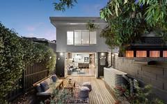 13 Oxford Street, Newtown NSW