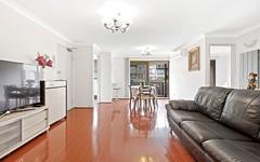 65/500 Elizabeth St (enter via Goodlet St), Surry Hills NSW