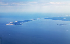 Gettin' the Hook (rjseg1) Tags: sandyhook newjersey atlantic ocean
