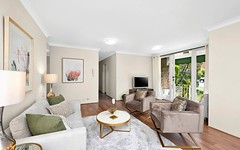 17/1625 Pacific Highway, Wahroonga NSW