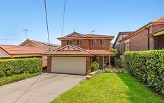 3 Evan Street, Gladesville NSW