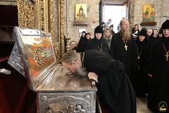 064. Кипр. День 1. Ларнака 26.11.2019