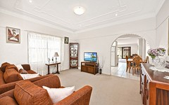 52 Robey Street, Maroubra NSW
