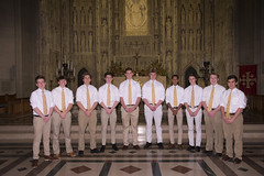 (St. Albans School) Tags: fallconcert music nationalcathedralschoolforgirls performingarts sta stalbansschoolforboys upperschool washingtonnationalcathedral musician ncs people students