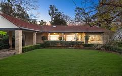 143A Livingstone Avenue, Pymble NSW
