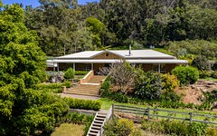 8 Country View Close, Picketts Valley NSW