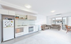 194/142 Anketell Street, Greenway ACT