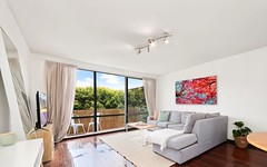 41/7-9 Gilbert Street, Dover Heights NSW