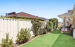 5/26 Bullecourt Avenue, Engadine NSW