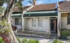 25 Pine Street, Newtown NSW
